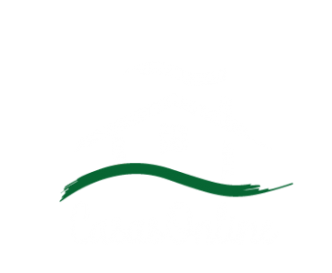 CasasOnline